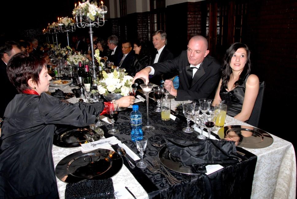 Balie_Formal_Dinner_GCB_2010_032)
